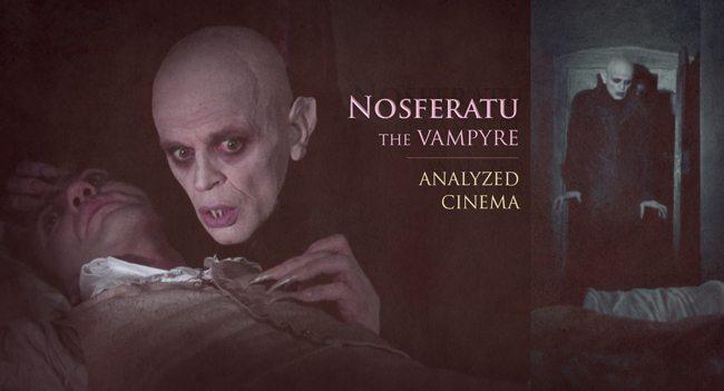 Mastering-Composition-Cinematography-Nosferatu-the-Vampyre-Intro-3