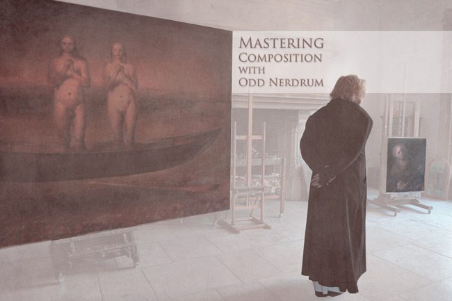 Mastering-Composition-Odd-Nerdrum-Intro-3