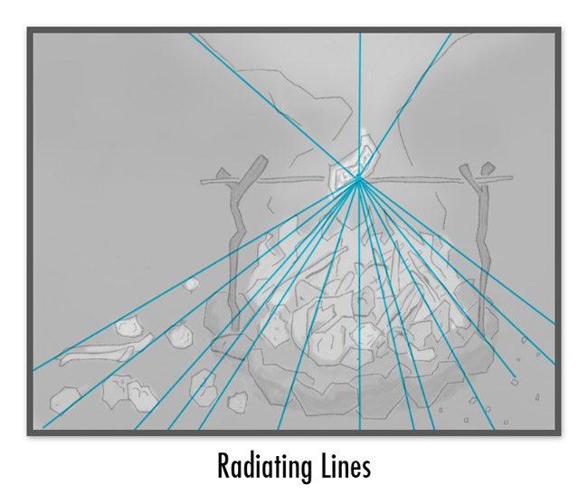 Mastering-Composition-Poptart-VegiFire-Radiating-Lines-Tavis-Leaf-Glover-1