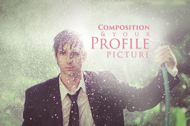 Mastering-Composition-Profile-Picture-Intro-Cry-for-Help-by-Tavis-Leaf-Glover-650px-3