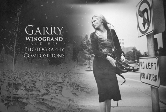 Mastering-Composition-with-Garry-Winogrand-Intro