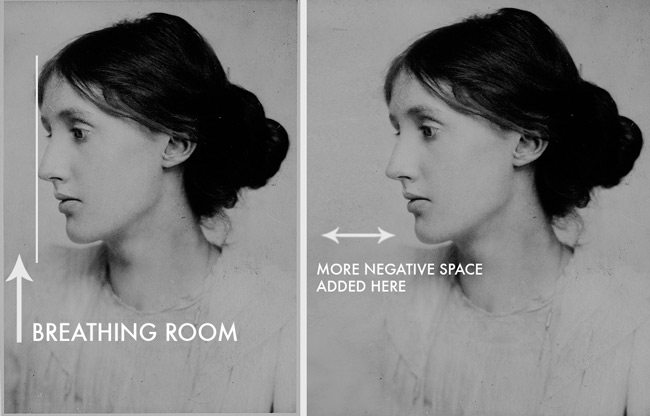 Mastering-Composition-with-Julia-Margaret-Cameron-Breathing-Room-2