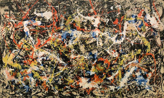 Mastering-Composition-without-Jackson-Pollock-convergence