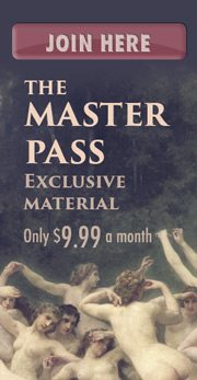 mastering-composition-master-pass-join-banner-180px