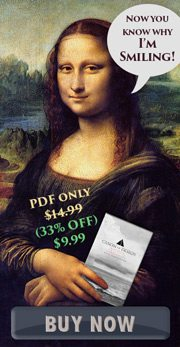 mastering-composition-mona-lisa-pdf-sale-banner-180px