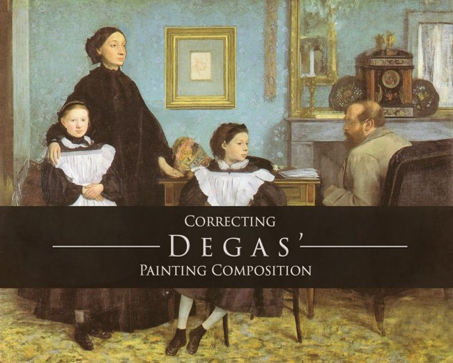 Mastering-composition-with-degas-Intro