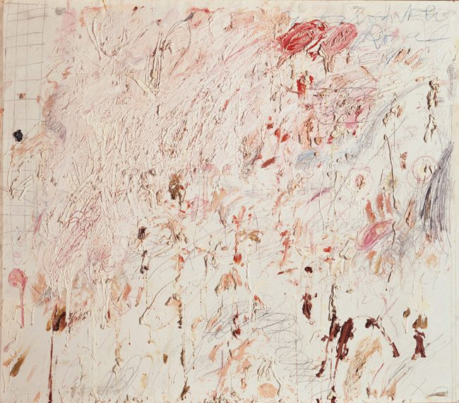 Mastering-composition-without-cy-twombly_untitled_rome