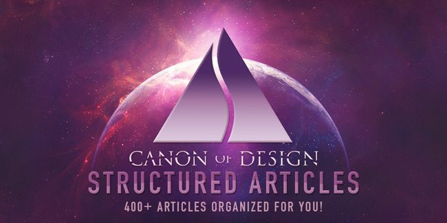 Canon-of-Design-Structured-Articles-v4