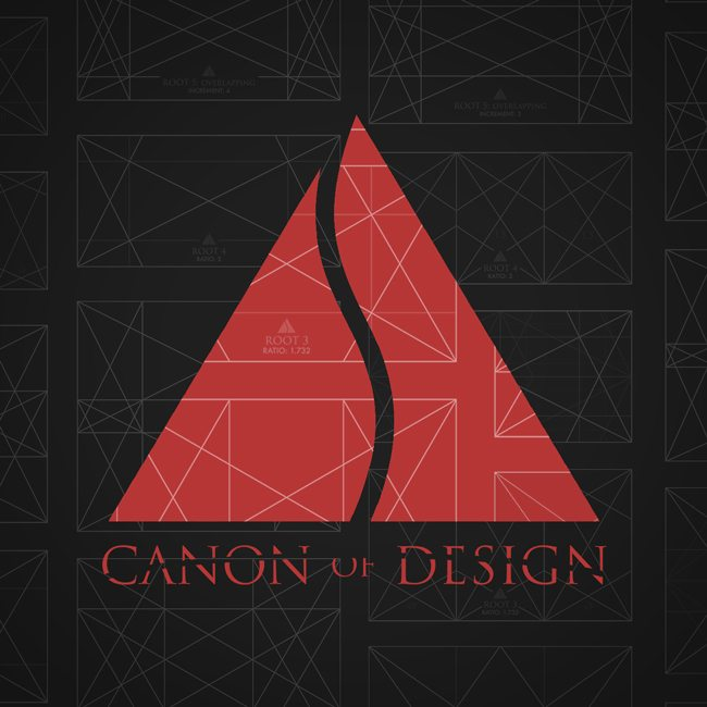 Dynamic-Symmetry-Canon-of-Design-Square-Logo-Grids-Red-blog-size