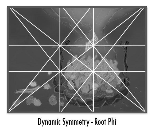 Mastering-Composition-Poptart-VegiFire-Root-Phi-Tavis-Leaf-Glover-1