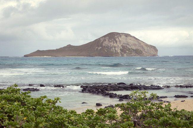 Mastering-Composition-Rabbit-Island-Hawaii