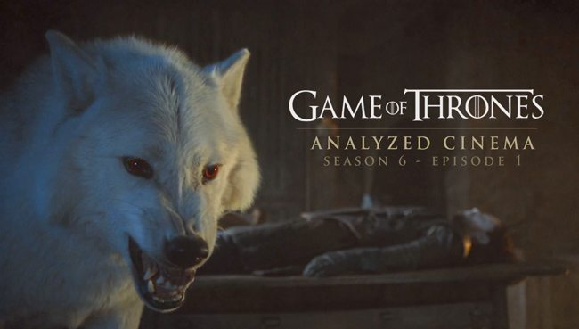 Mastering-Composition-in-Cinema-Game-of-Thrones-Season-6-E01-intro