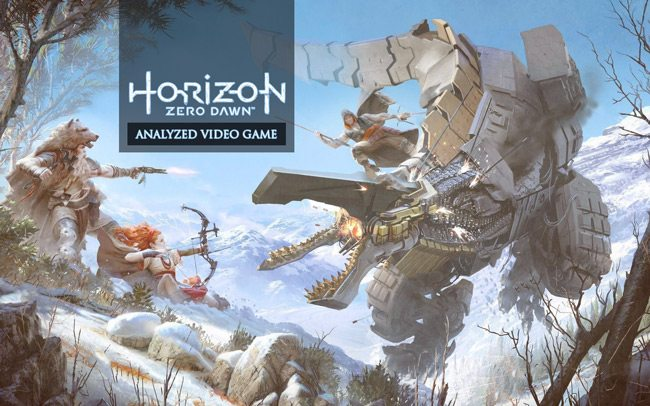 Mastering-Composition-in-Video-Games-Horizon-Zero-Dawn-009-intro3