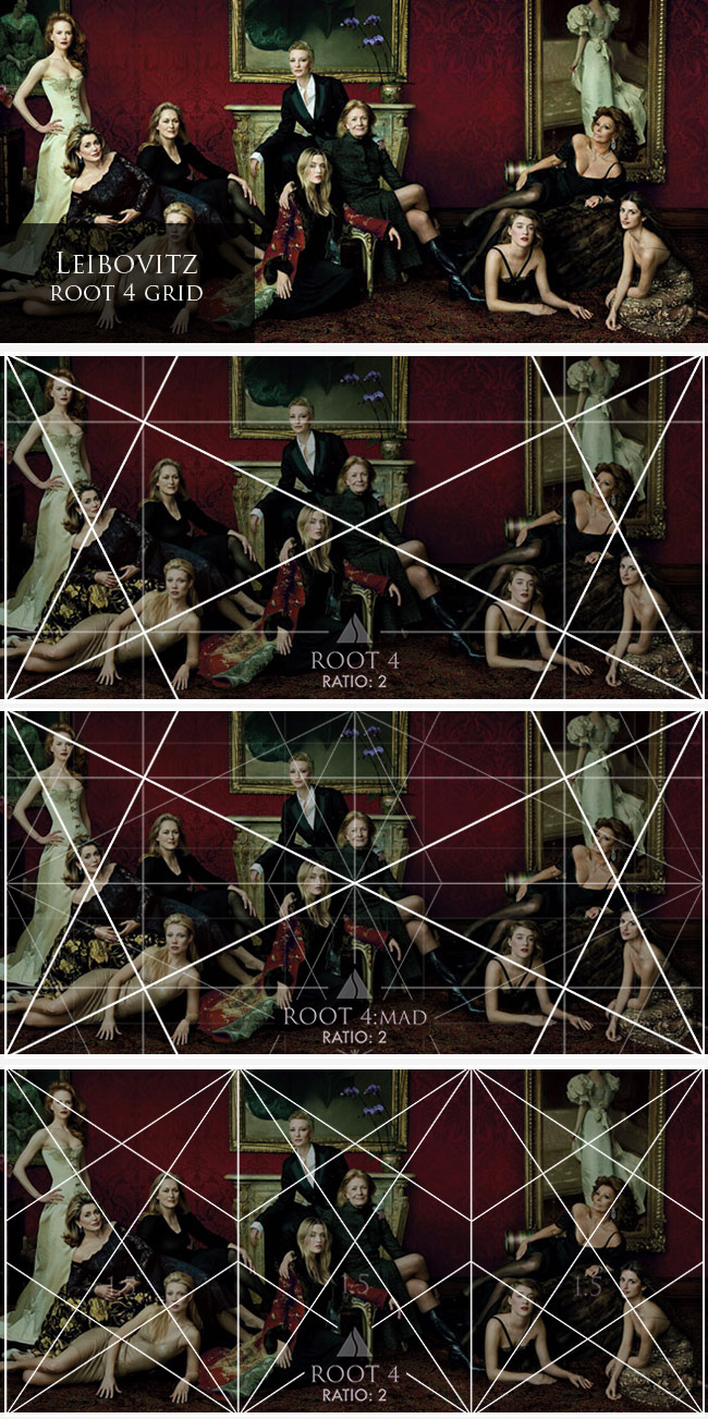 Mastering-Composition-with-dynamic-symmetry-grids-Annie-Leibovitz-Root-4