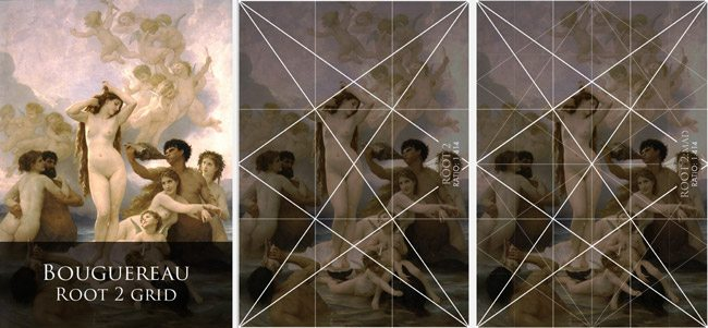 Mastering-Composition-with-dynamic-symmetry-grids-Bouguereau-root-2