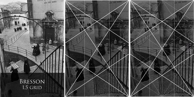 Mastering-Composition-with-dynamic-symmetry-grids-Henri-Cartier-Bresson-1.5