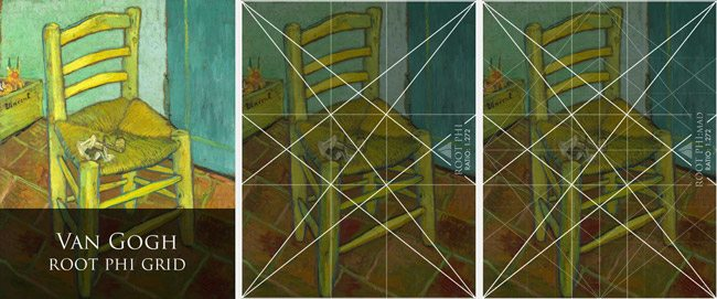 Mastering-Composition-with-dynamic-symmetry-grids-Van-Gogh-Chair-Root-2