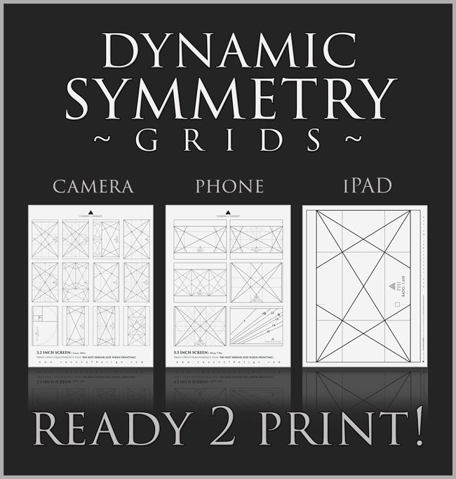 Mastering-Composition-with-dynamic-symmetry-grids-example-2