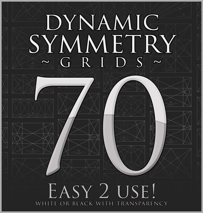 Mastering-Composition-with-dynamic-symmetry-grids-example-70