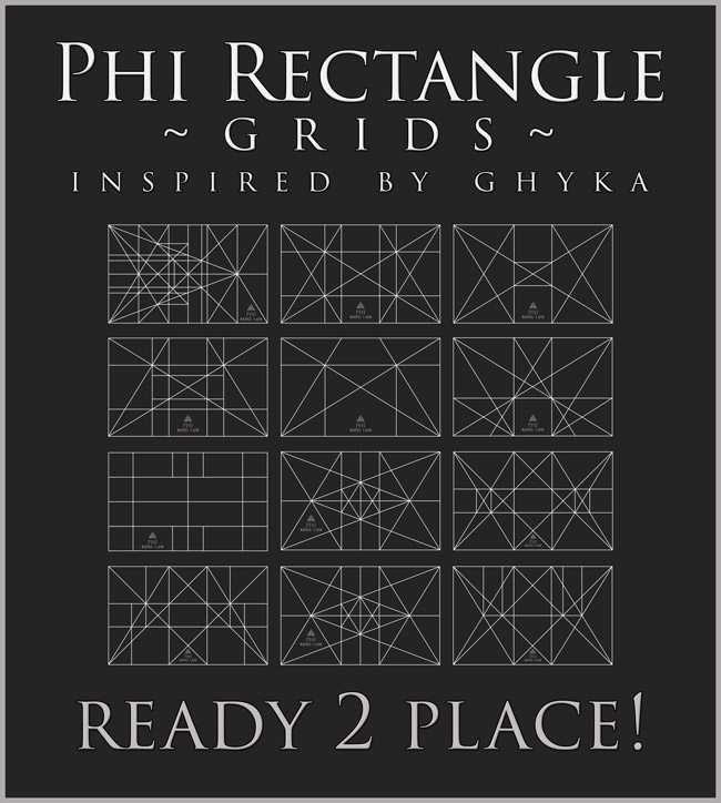 Mastering-Composition-with-dynamic-symmetry-grids-example-ghyka-inspired-phi