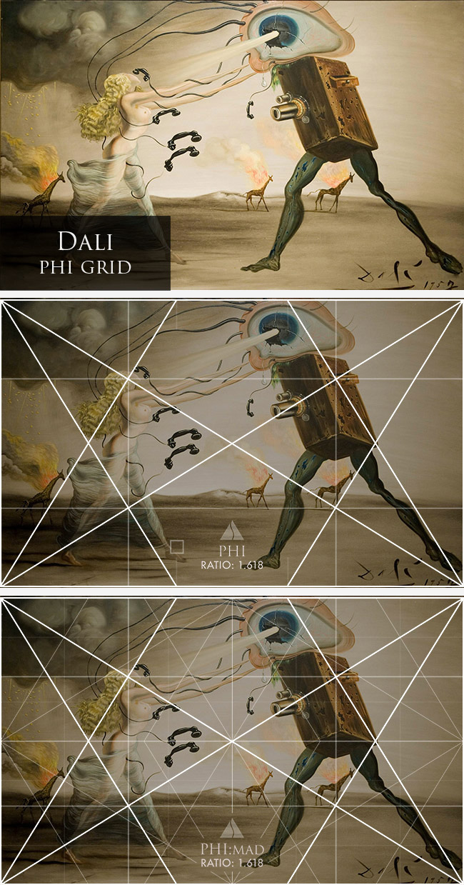 Mastering-Composition-with-dynamic-symmetry-grids-salvador-dali-eye-phi