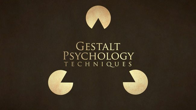 gestalt-psychology-techniques-tavis-leaf-glover
