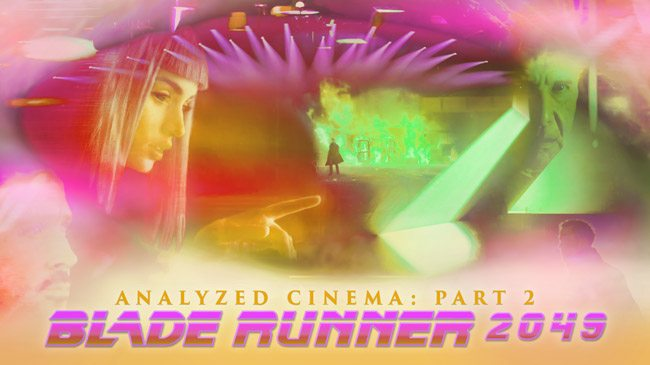 Mastering-Composition-with-Bladerunner-2049-trailer--analyzed-cinema-intro-4-part-2-2
