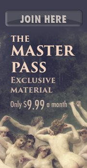 Mastering-Composition-with-The-Master-Pass-banner-180px