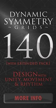 Mastering-Composition-with-dynamic-symmetry-grids-140-banner-more-info