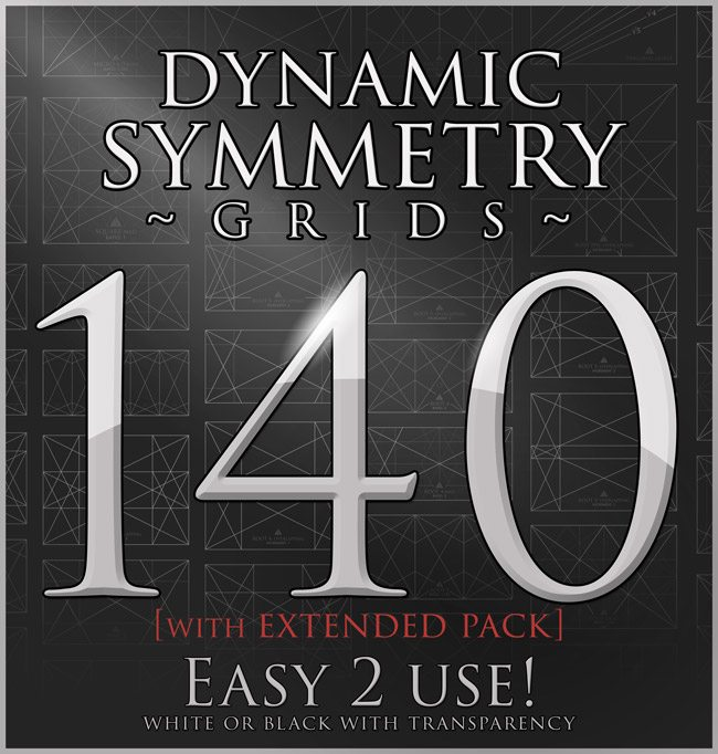 Mastering-Composition-with-dynamic-symmetry-grids-140-place