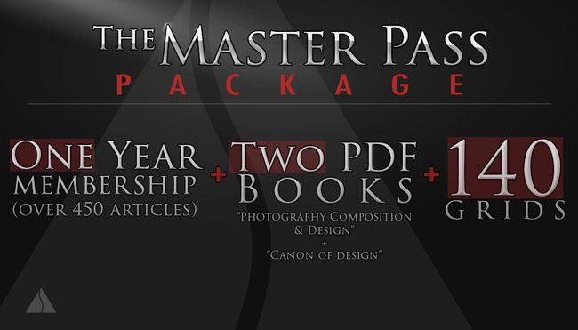 Mastering-Composition-with-the-Master-Pass-Package-2017-no-button