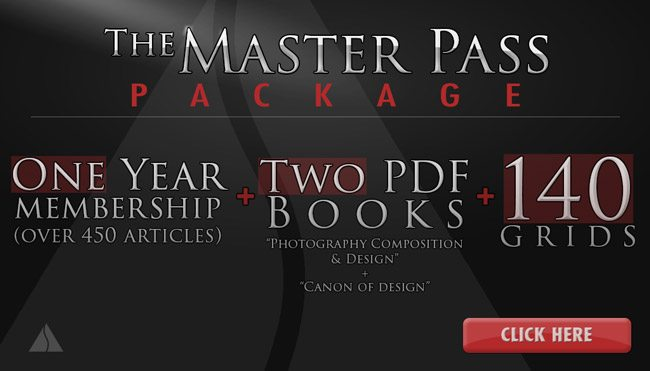 Mastering-Composition-with-the-Master-Pass-Package-2017