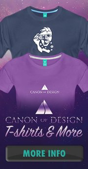 canon-of-design-tshirt-banner-180px