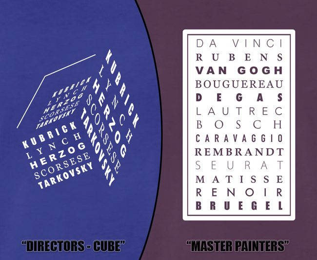 canon-of-design-tshirt-examples-directors-cube-and-master-painters-2