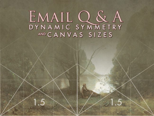 Mastering-Composition-Email-Q-and-A-Dynamic-Symmetry-and-Canvas-Size-intro