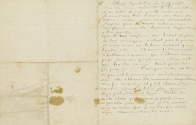 Mastering Composition with Van Gogh Paintings and Drawings-002vangoghmuseum-b0700V1962-3840