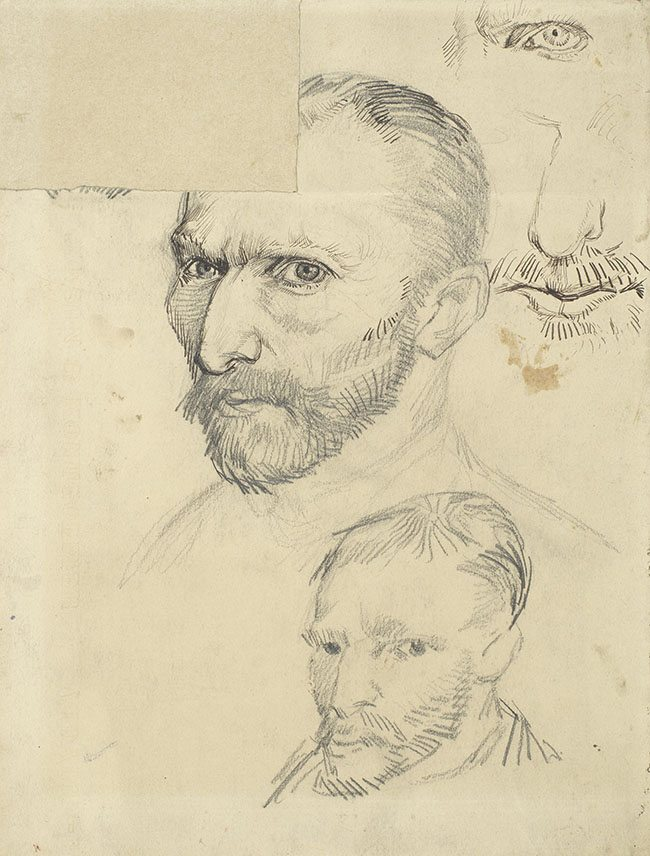 Mastering Composition with Van Gogh Paintings and Drawings-023vangoghmuseum-d0432V1962r-3840