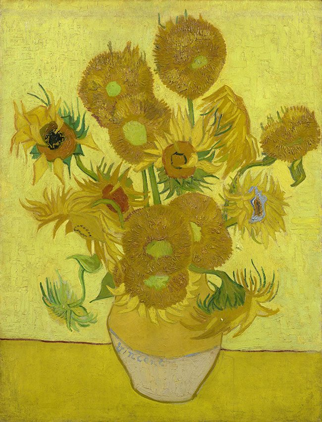 Mastering Composition with Van Gogh Paintings and Drawings-036vangoghmuseum-s0031V1962-3840