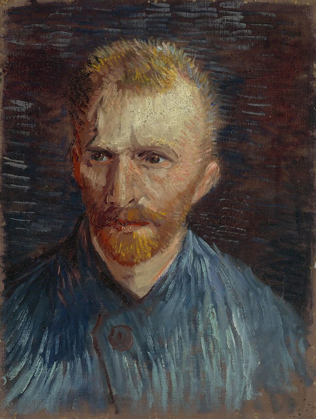 Mastering Composition with Van Gogh Paintings and Drawings-052vangoghmuseum-s0135V1962v-3840