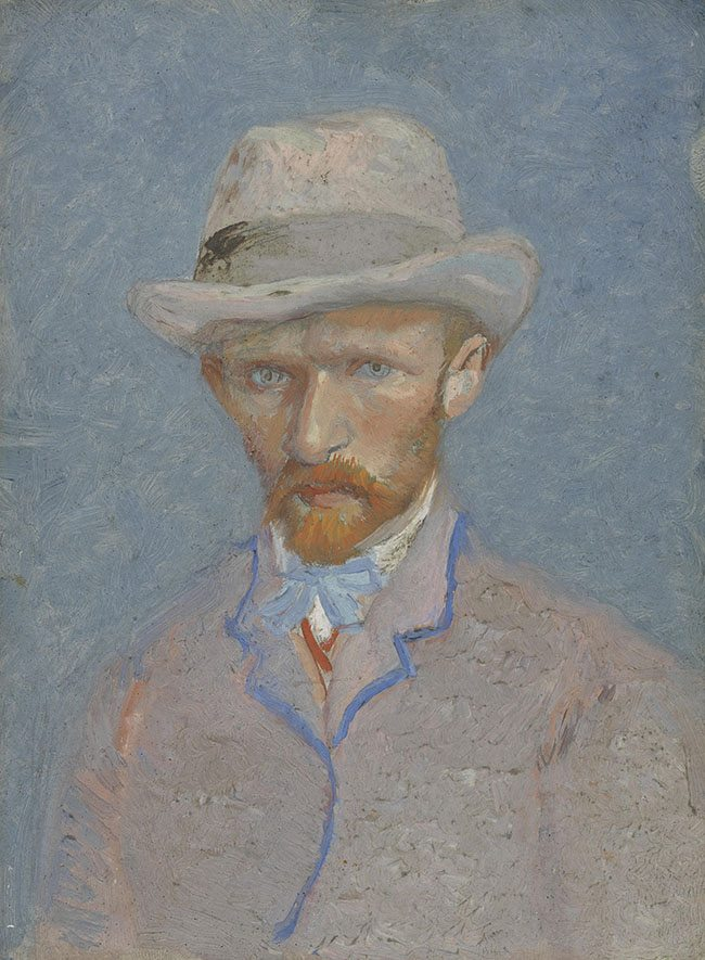 Mastering Composition with Van Gogh Paintings and Drawings-058vangoghmuseum-s0156V1962-3840
