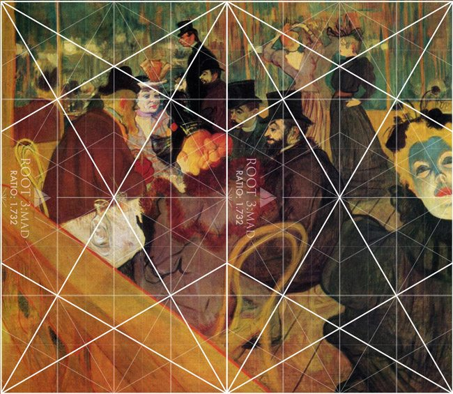 Mastering-composition-Toulouse-Lautrec-Moulin-Rouge-dynamic-symmetry-root-3-side-by-side