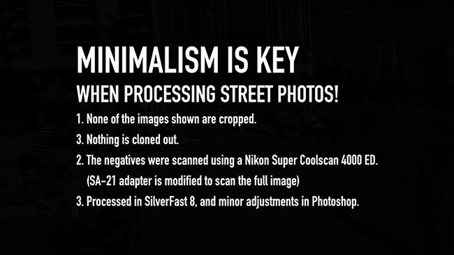 Mastering Composition-pov video black and white street photography by tavis leaf glover-031