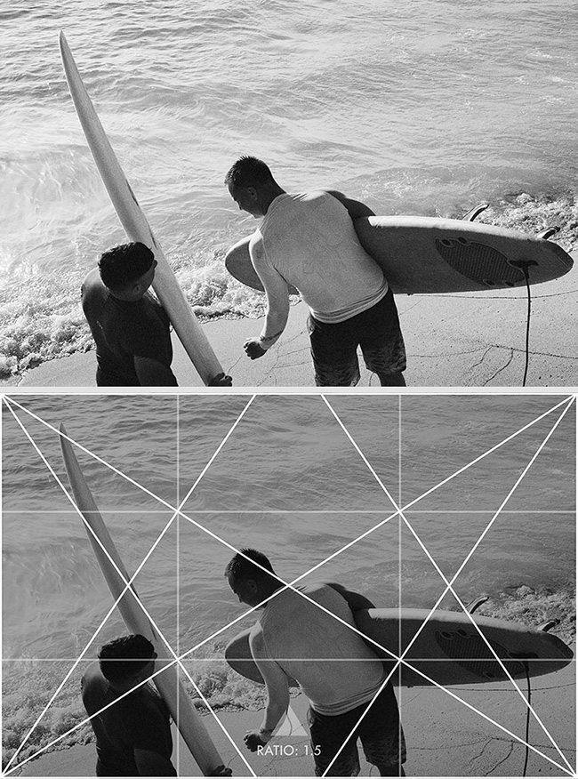 Mastering-Composition-pov-video-black-and-white-street-photography-by-tavis-leaf-glover-grid-surfer