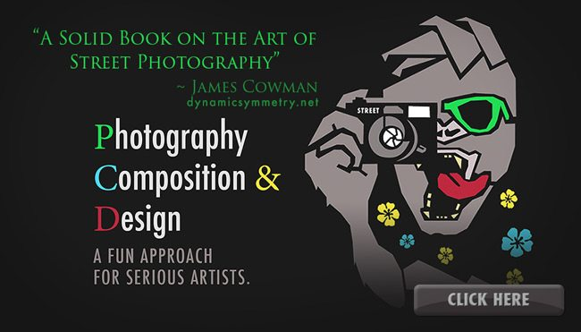 Photography-composition-and-design-quote-click-here