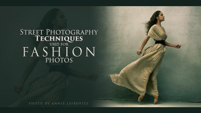 Mastering-Composition-with-annie-leibovitz-street-photograhpy-and-fashion-intro-1