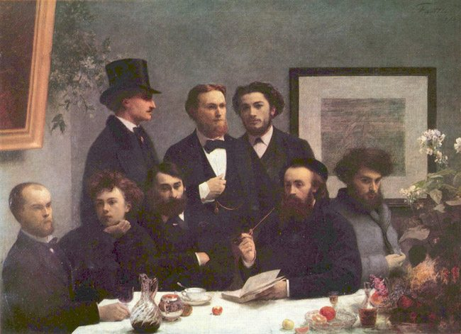 Mastering-composition-with-absinthe-and-Henri_Fantin-Latour_and-rimbaud