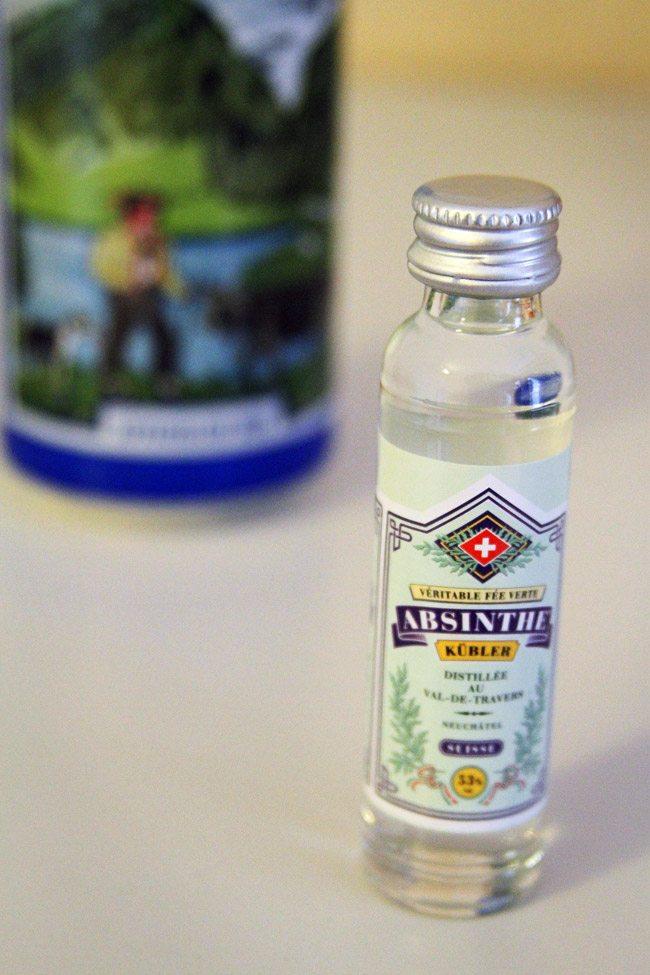 mastering-composition-with-tavis-leaf-glover-absinthe-in-bern-switzerland
