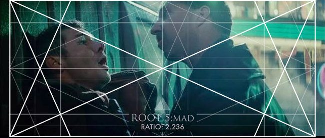 Mastering-Composition-with-Blade-Runner-analyzed-cinema-dynamic-symmetry