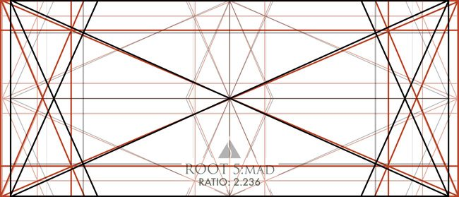 Mastering-Composition-with-Dynamic-Symmetry-root-5-over-21-9-