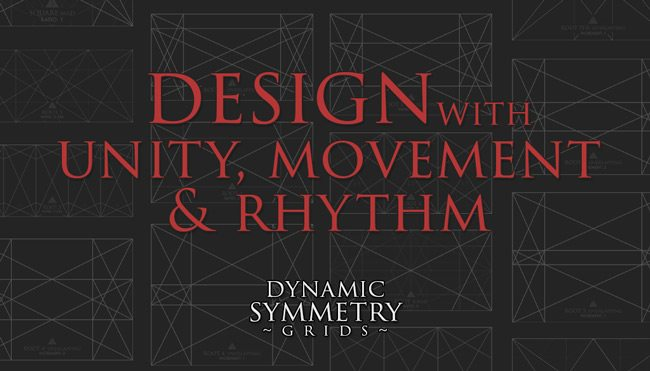 Mastering-composition-dynamic-symmetry-grids-for-design-unity